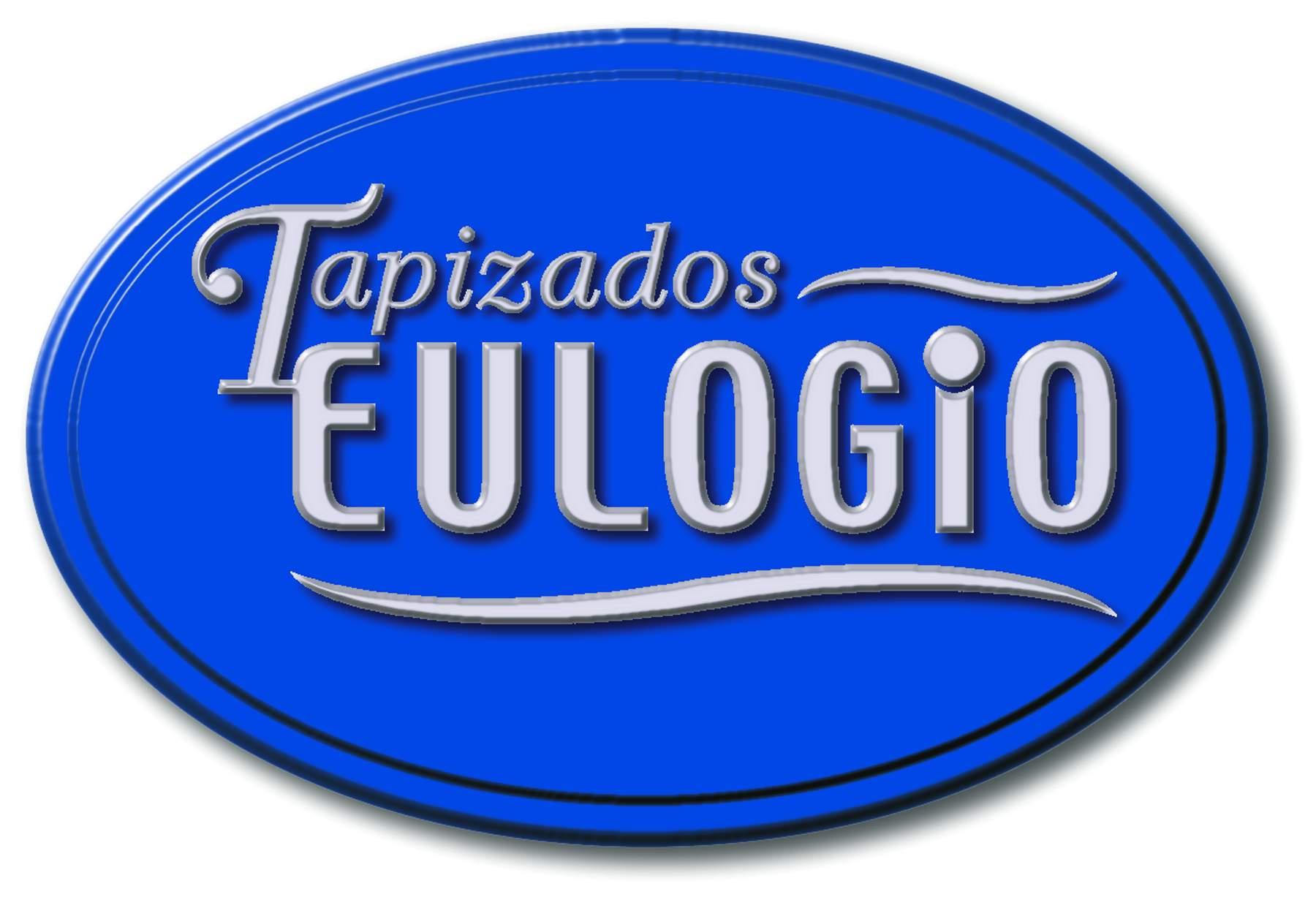 Tapizados Eulogio, S.l.l.