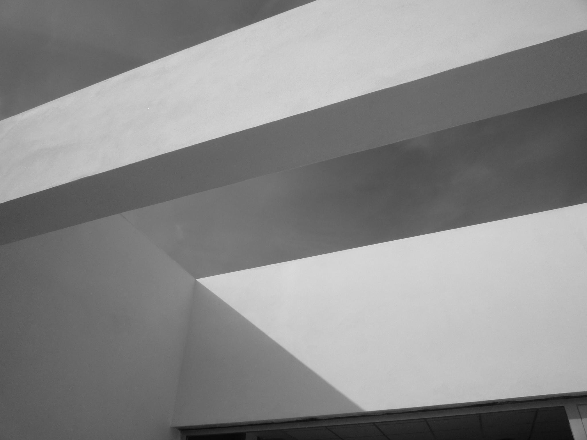 a2r Arquitectura