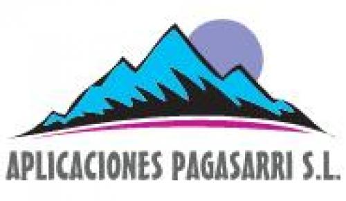 Aplicaciones Pagasarri S.l.