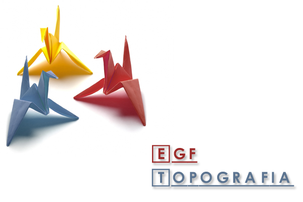 Egf Topografia
