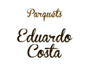 Parquets Eduardo Costa