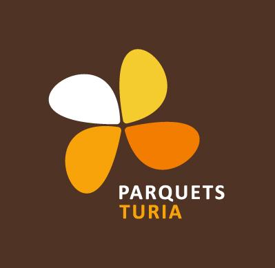 Parquets Turia