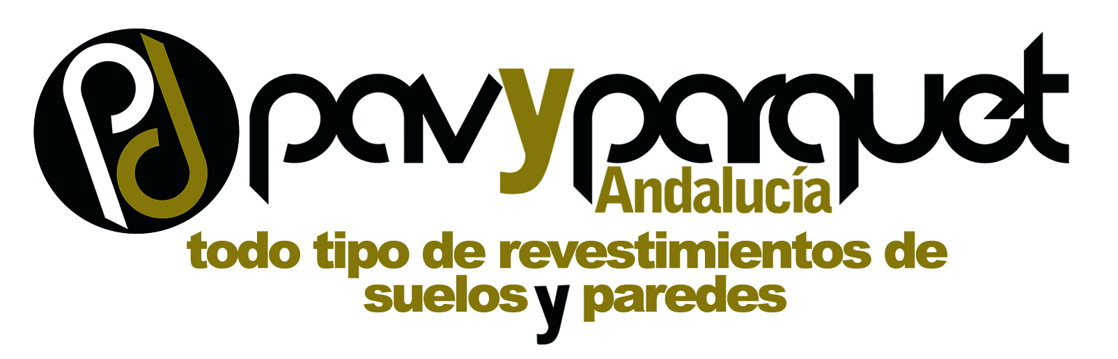 Pavyparquet Andalucía