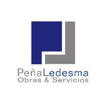 Peña Ledesma Obras & Servicios Slu