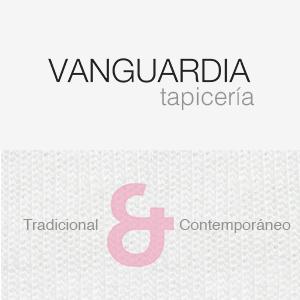 Tapiceria Vanguardia