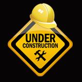 Under Consrtruction