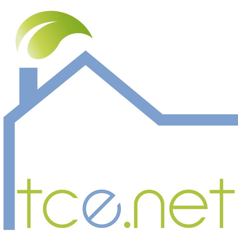 Tu Certificado Energético.net