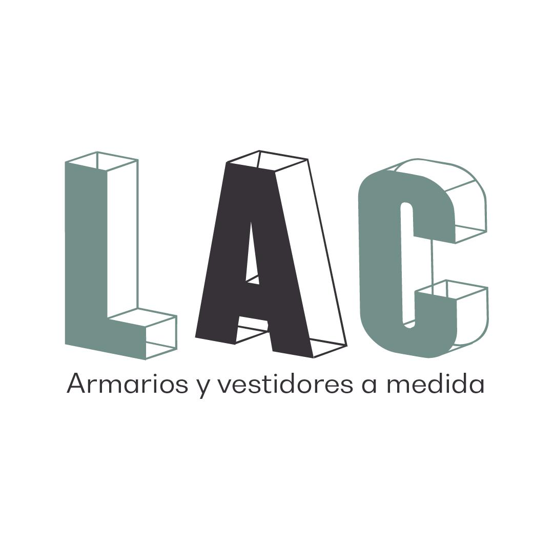 LAC Armarios y Vestidores