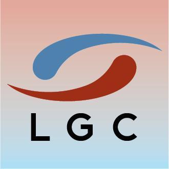 Levantina De Gas Y Calefacción, S.L.