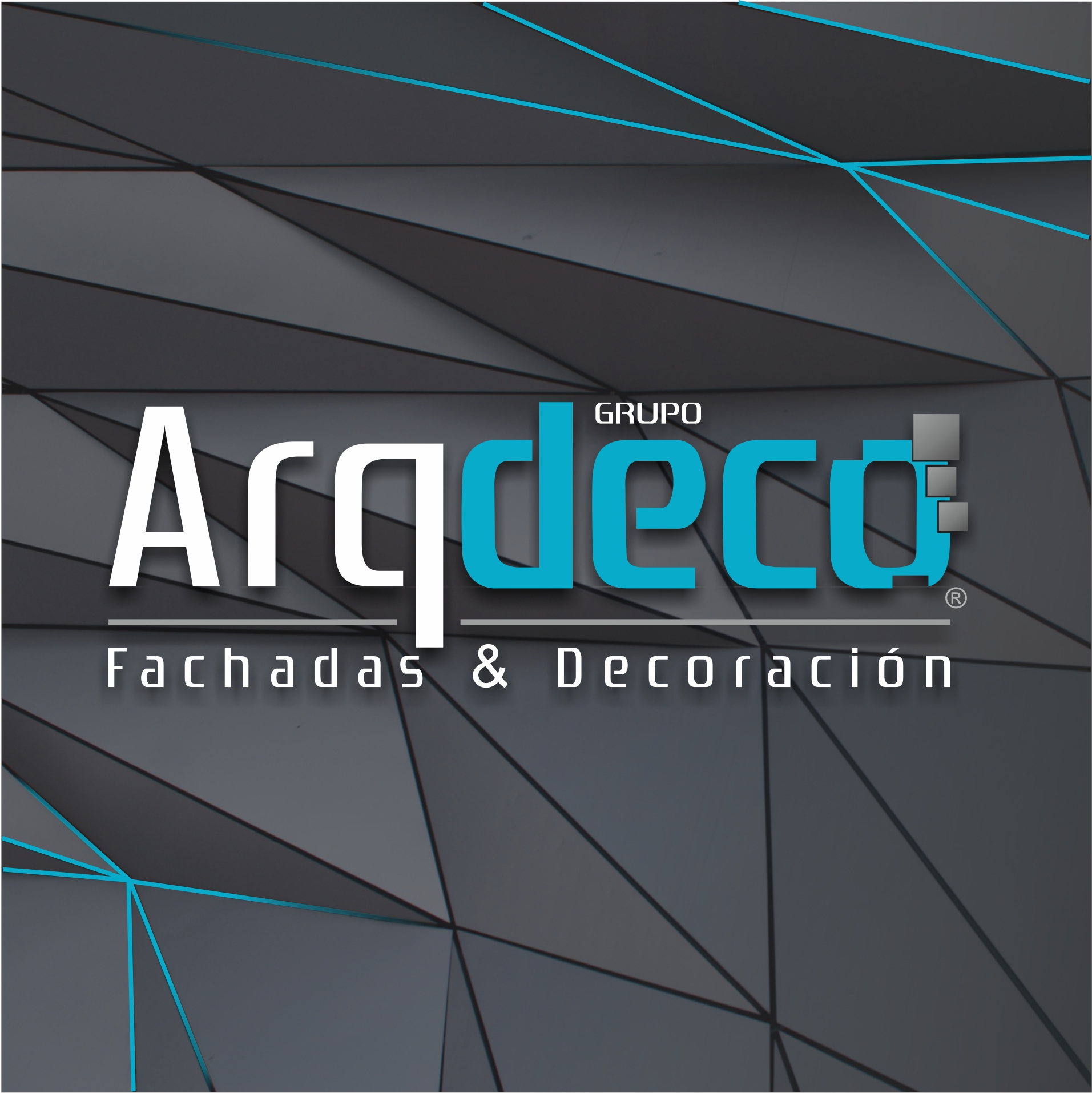 Arqdeco - Fachadas & Decoración