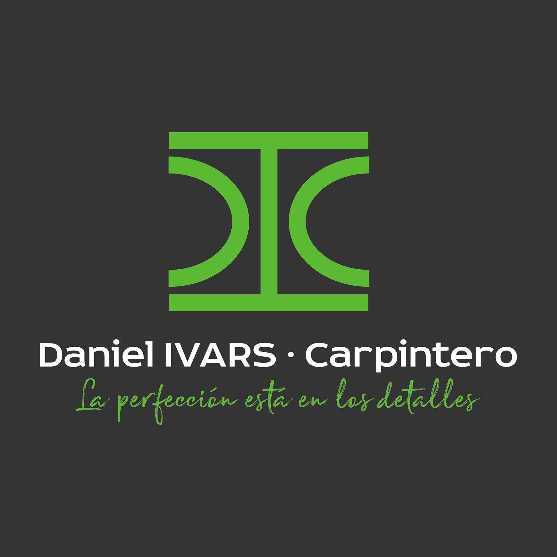 Daniel Ivars Carpintero