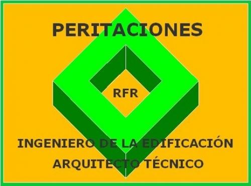 Peritaciones Rfr, S.l.p.