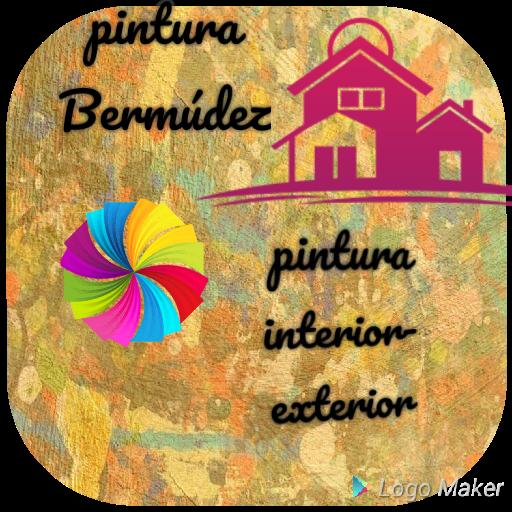 Pinturas Bermudez
