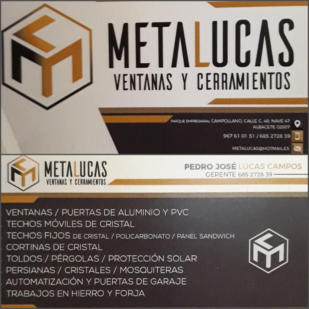Metalucas