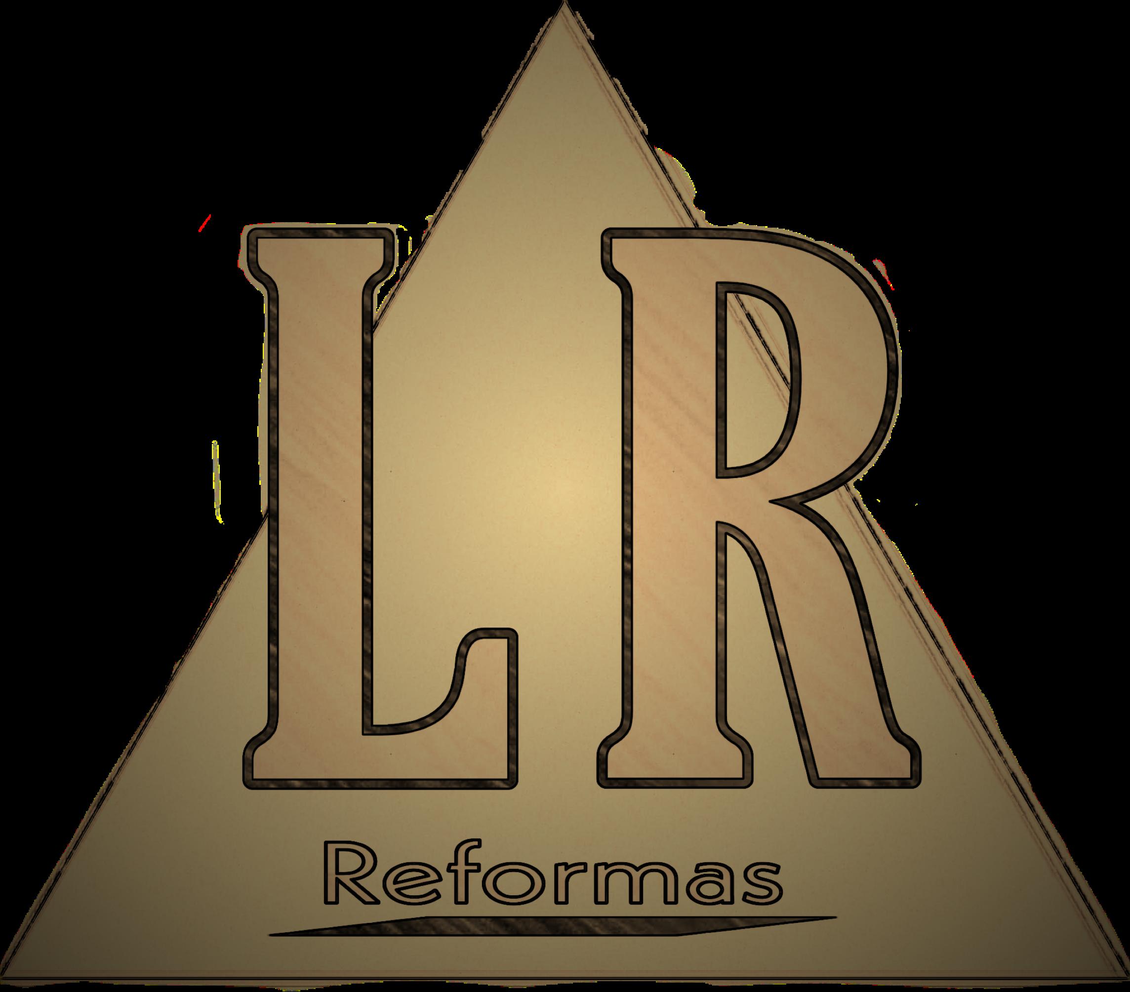 Lr Reformas