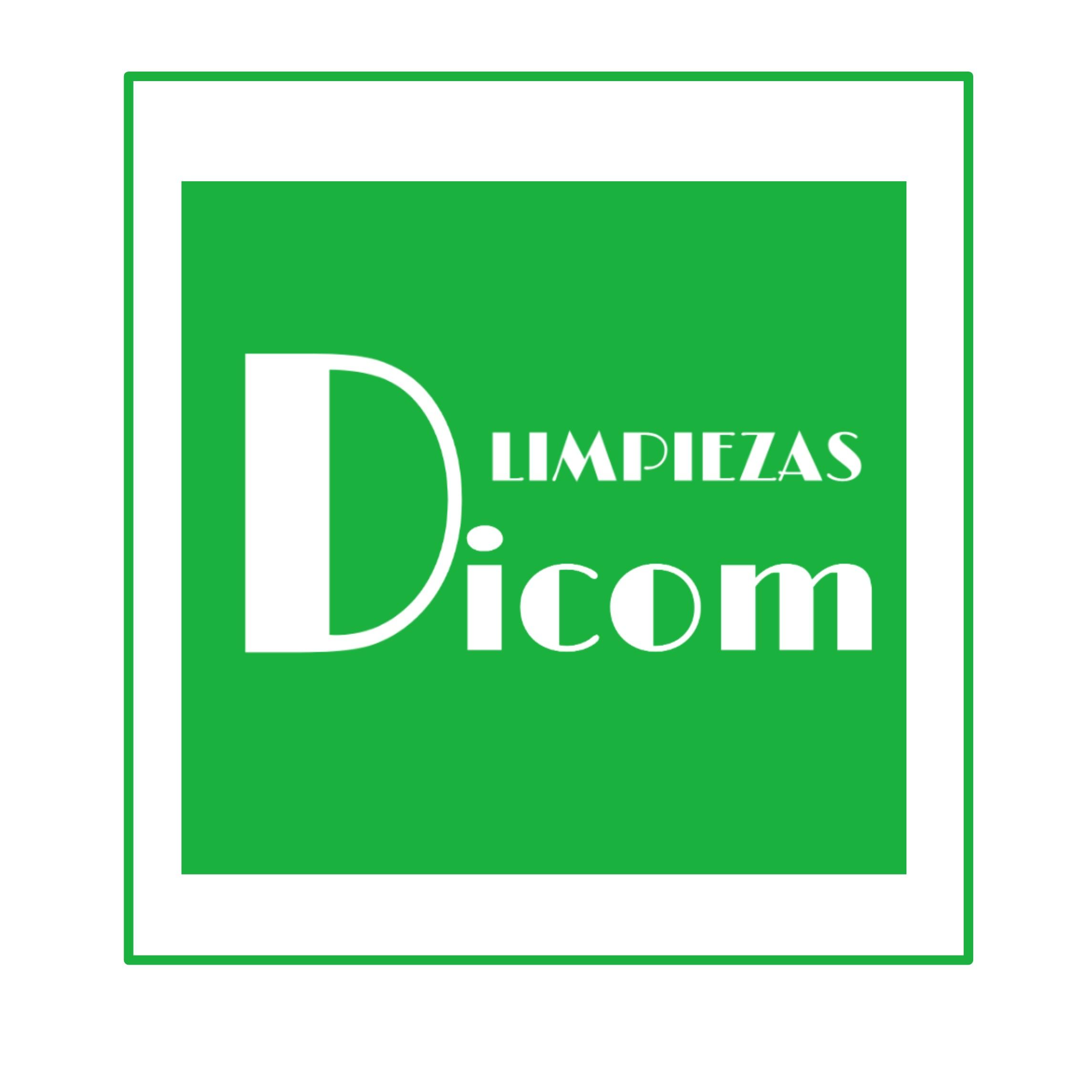 Limpiezas Dicom