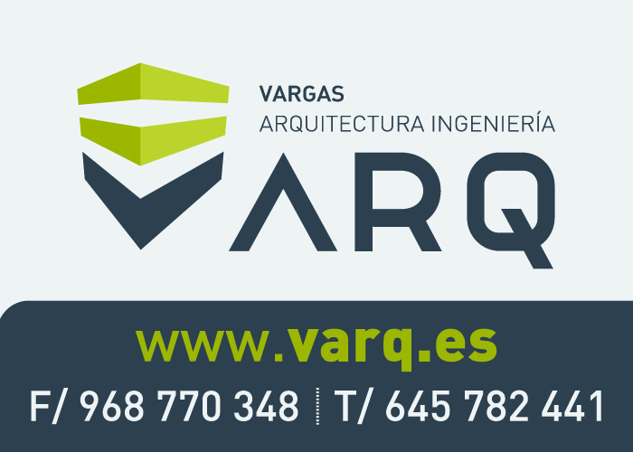 Varq Arquitectura E Ingeniería