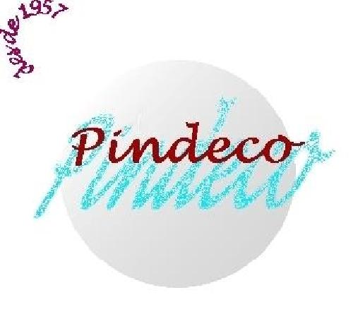 Pindeco