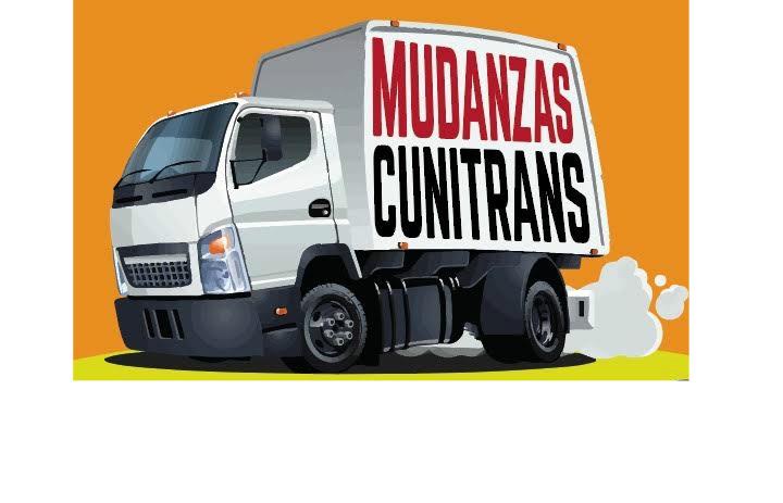 Mudanzas Cunitrans