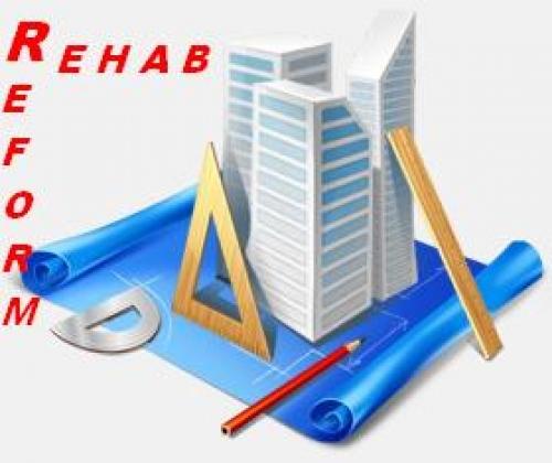 Rehabreform Sl