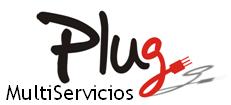 Plug Servicios