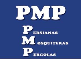 Pmp Toldos y Persianas