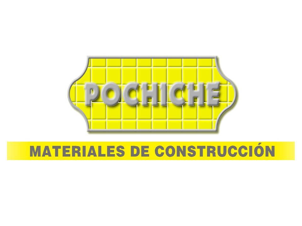 Pochiche, S.a.