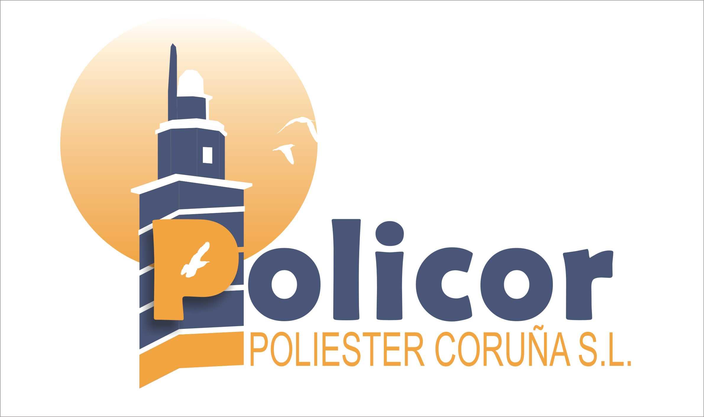 Policor