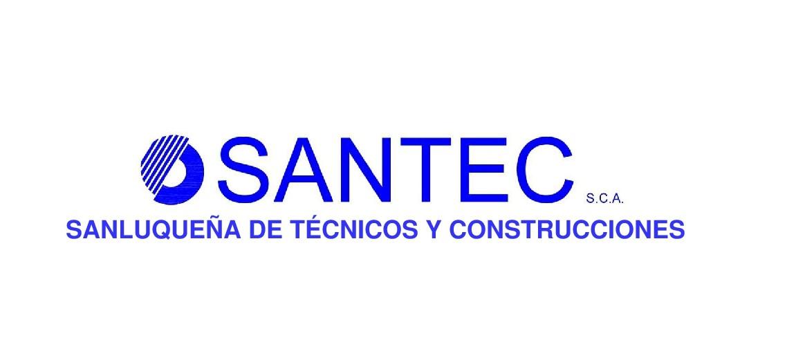 Sanluqueña De Técnicos Y Construcciones S.c.a.