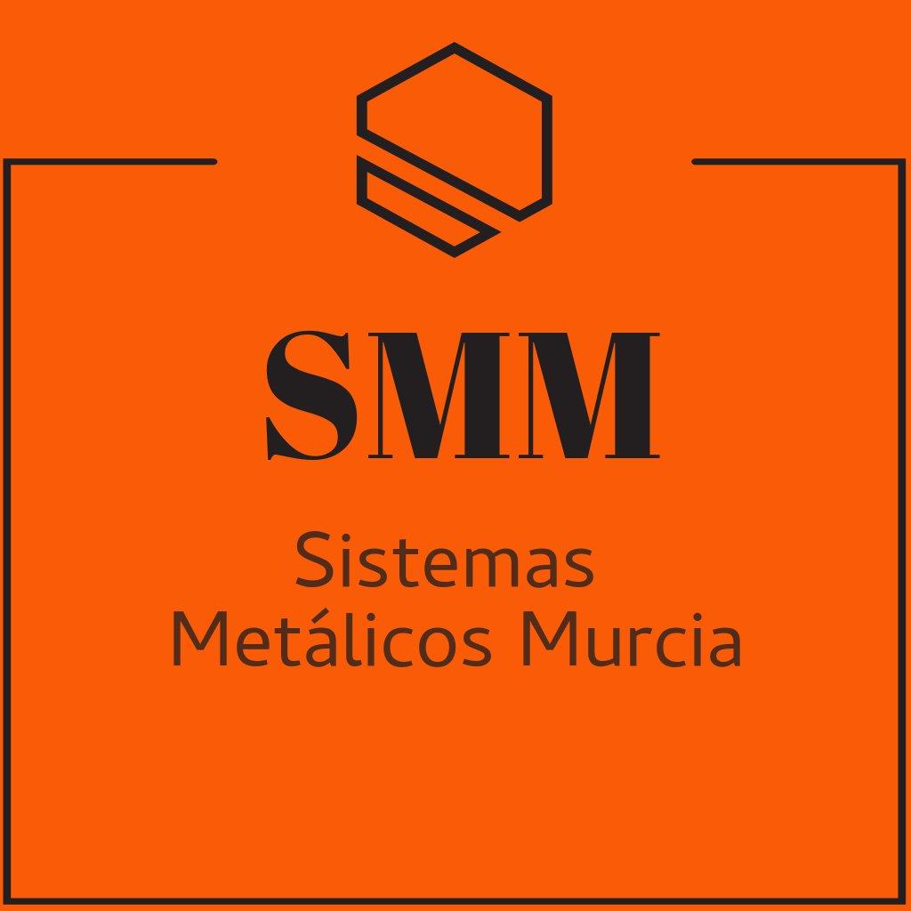 SMM. SISTEMAS METÁLICOS MURCIA