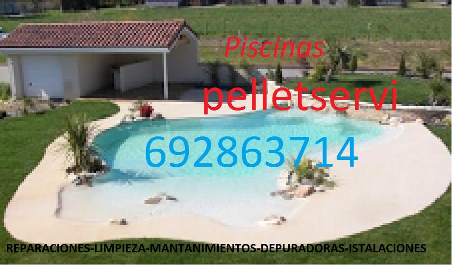 Pelletservi S,l