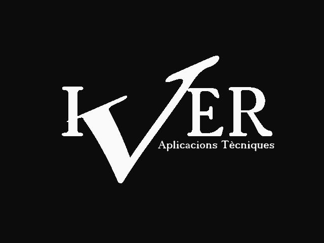 Iver Aplicacions Tècniques S.C.P