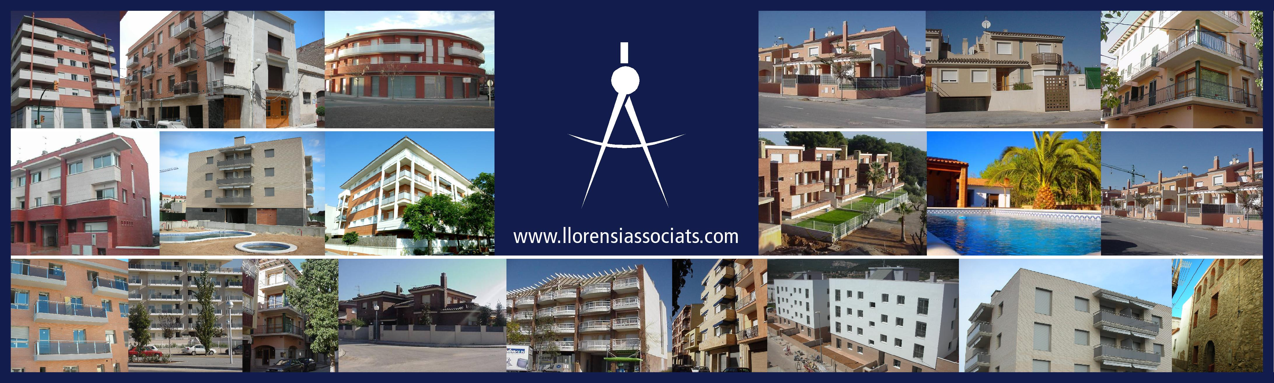 Llorens & Associats