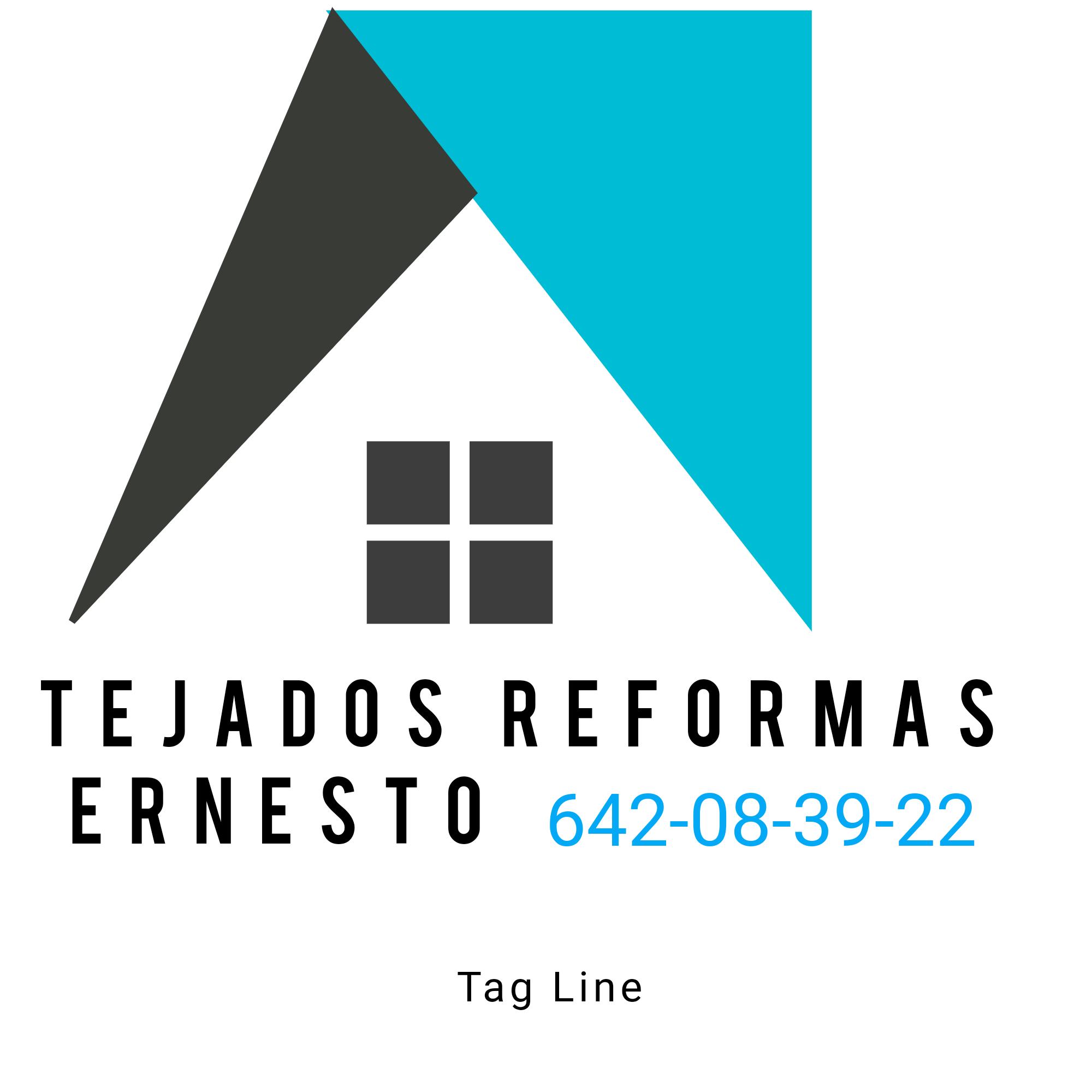 Tejados Y Reformas