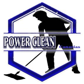 Power Clean Canarias