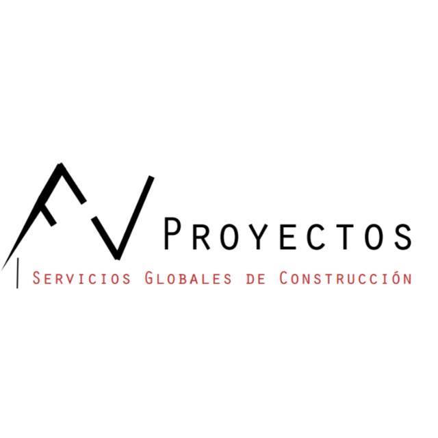 Fv Gestión Integral De Proyectos