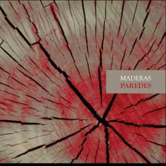 Maderas Paredes