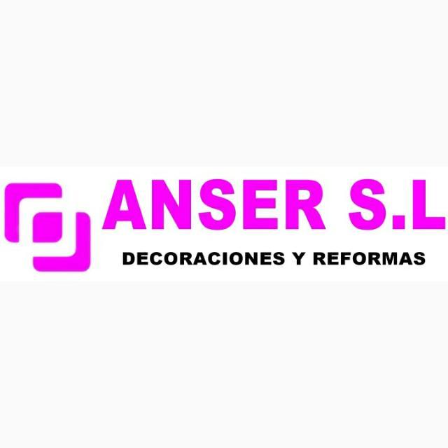 Anser, Decoraciones Y Reformas S.l