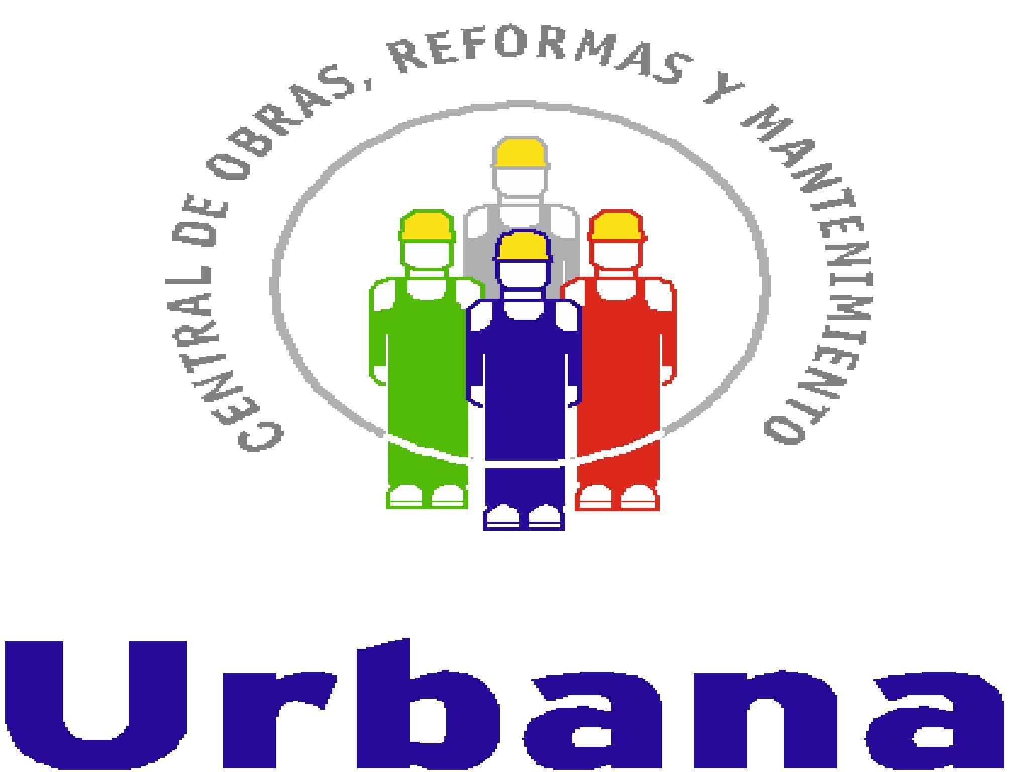 Urbana Cácereña S.l