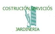 Fernandez & Maestre SL Jardineria en general