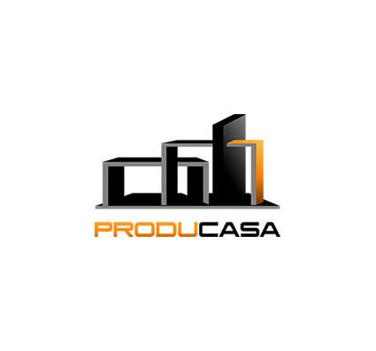 Producasa