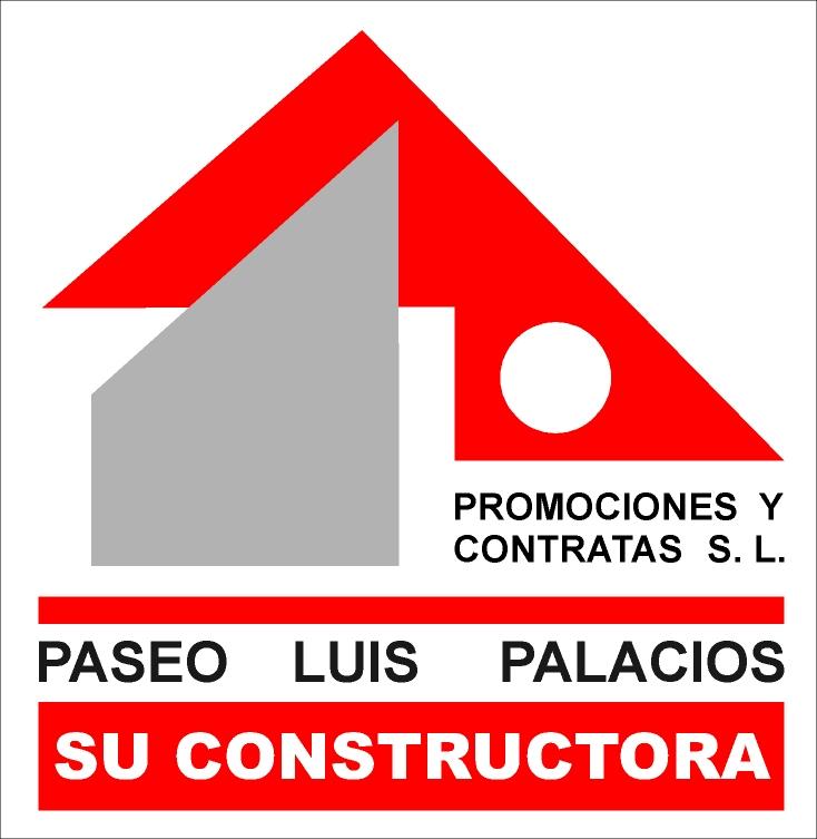 Promociones Y Contratas Plp