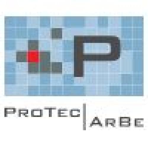 Protec Arbe