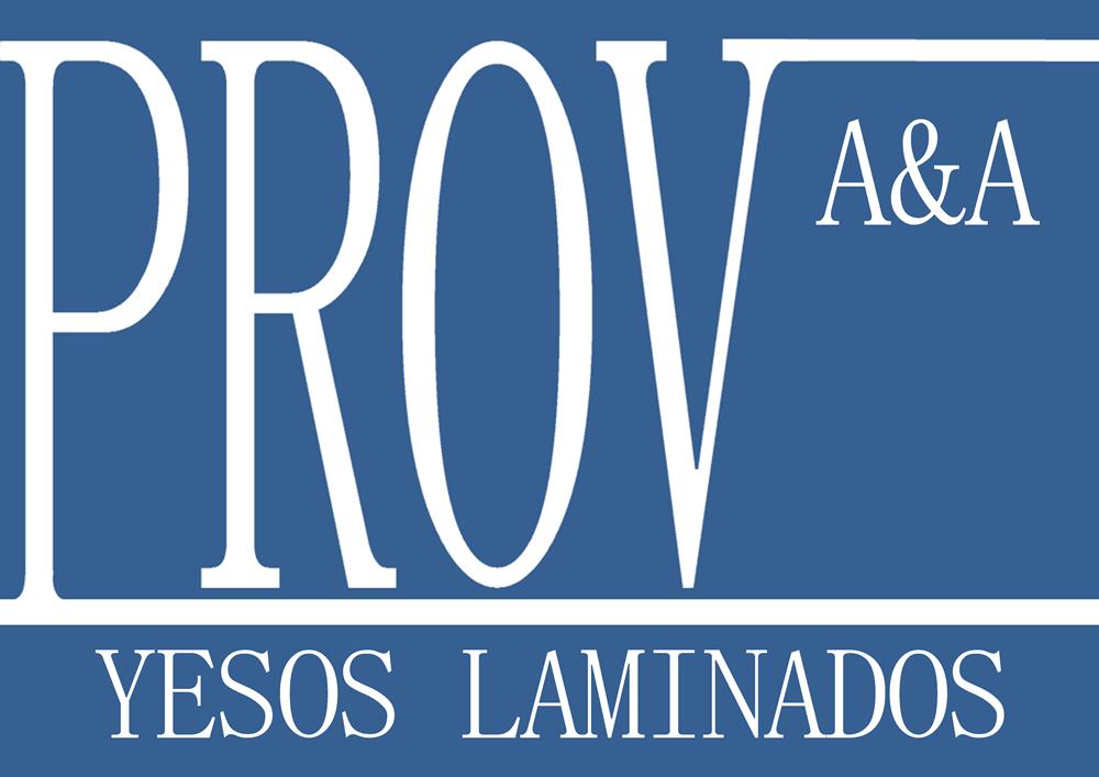 Yesos Laminados Prov