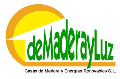 De Madera Y Luz S.l.