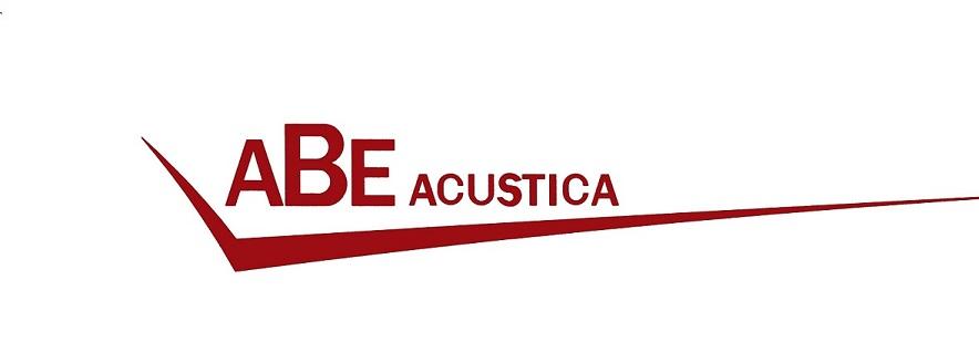 Acústica Béjar Y Manufacturas
