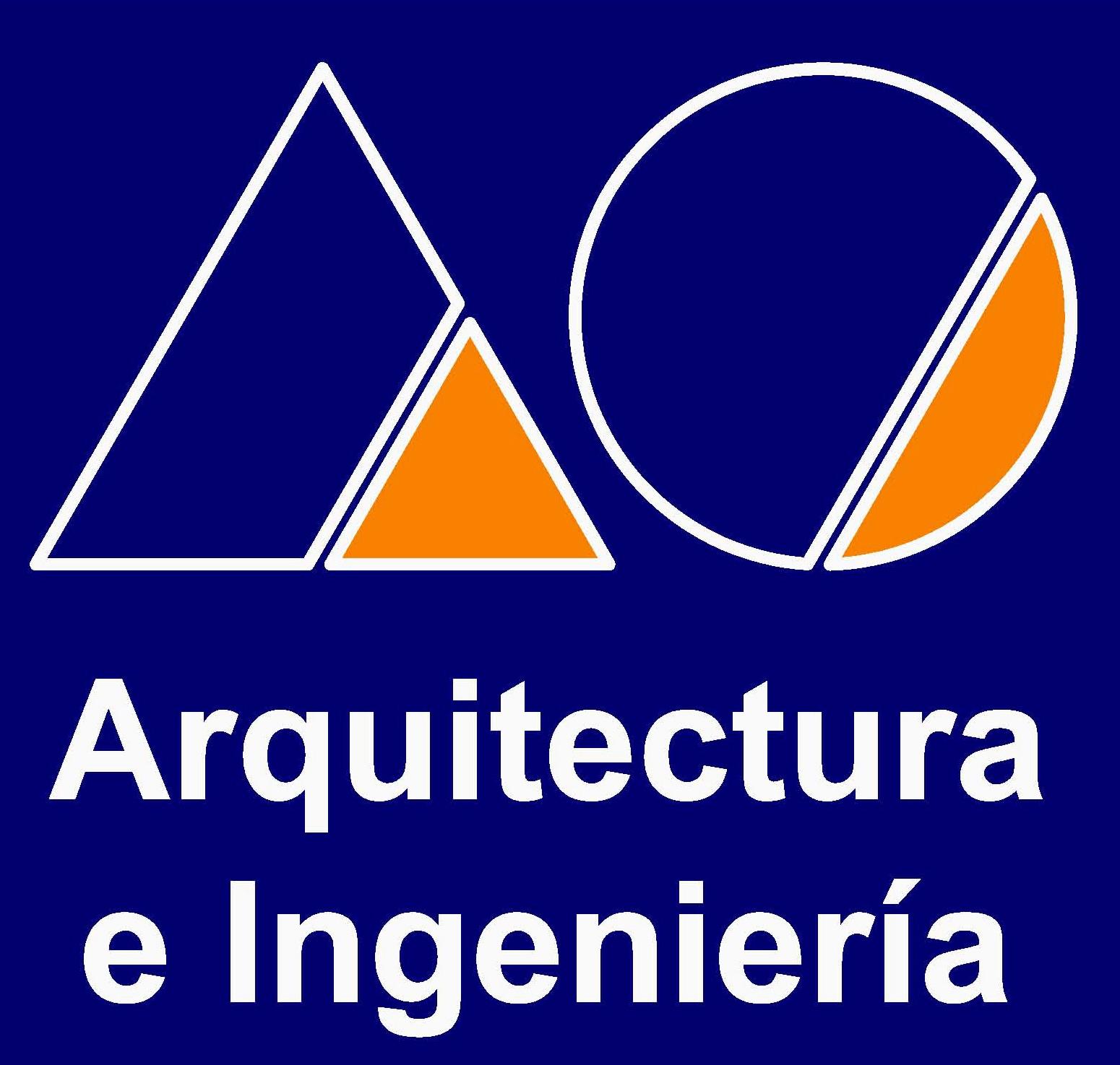A0 Arquitectura e Ingeniería