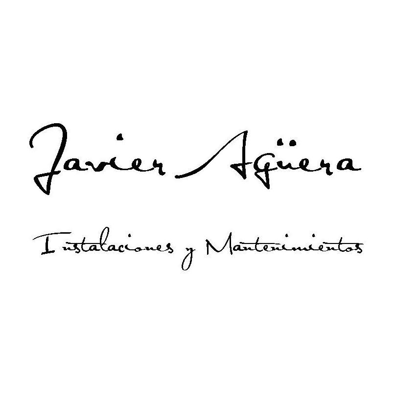 Javier Agüera Instalaciones y mantenimientos