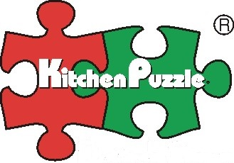 Kitchen Puzzle
