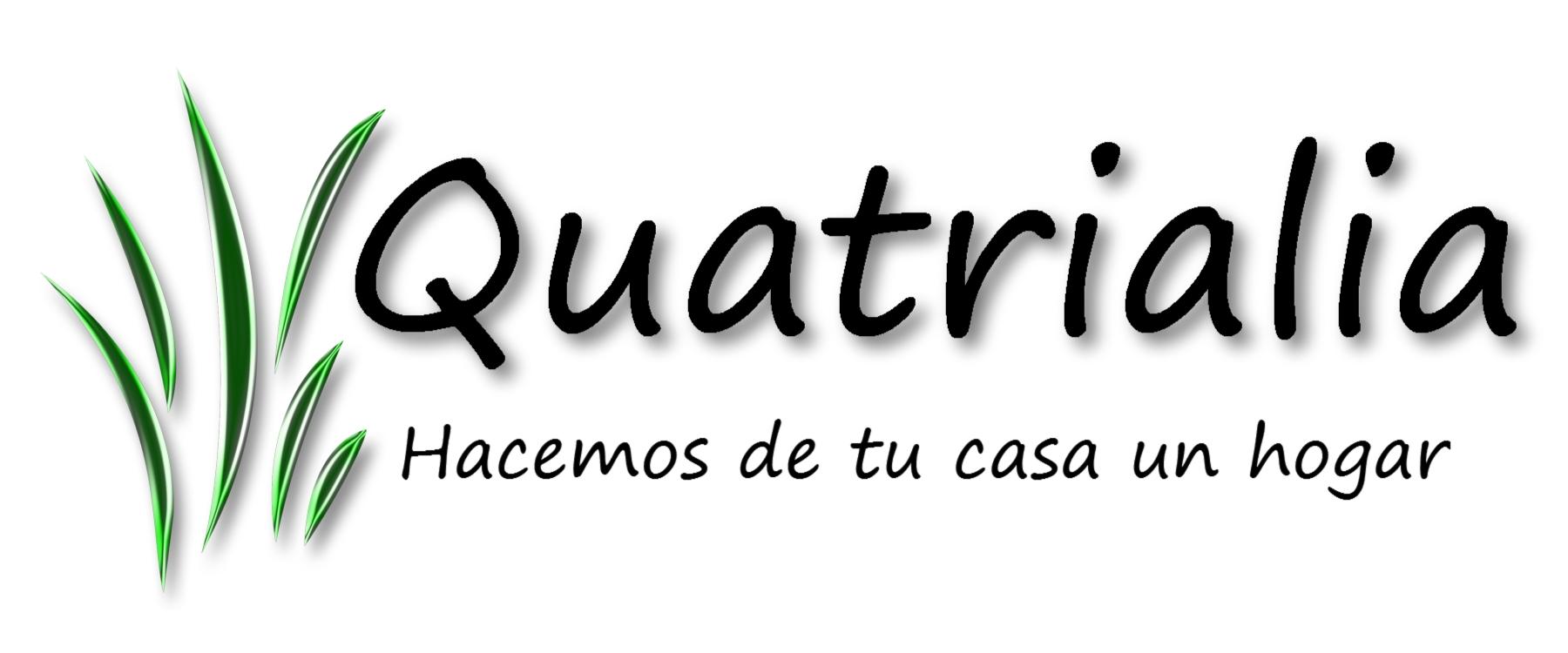 Quatrialia, S.l.